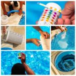 Need a Pool Service? Call the Experts
